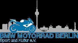 BMW MOTORRAD BERLIN Sport und Kultur e.V.